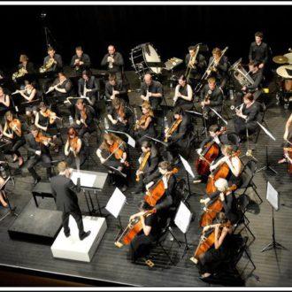 orchestre-sortilege_386100